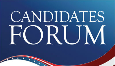 Ocean City Candidates Forum Set For Wednesday Ocnj Daily