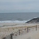Ocean City NJ Surf Cams and Beach Cams