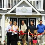 Custom Furniture Painting Shop Opens on Asbury Avenue