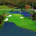 Vets Invite Golfers to Play in Memorial Tournament Sept. 22