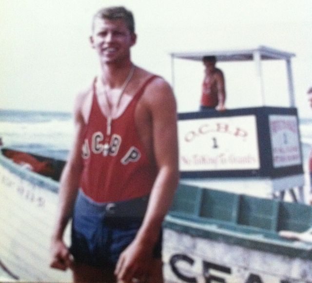 At Ages 77 and 78, OCBP Alums Head for National Lifeguard ...