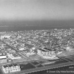 Look Back at Historic Ocean City at Free 'Then and Now' Presentation on Thursday