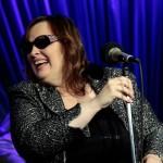 Jazz Vocalist Diane Schuur Performs With Pops on Wednesday