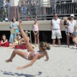 What to Do in Ocean City, NJ: August 23 to Sept. 1