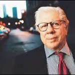Tickets on Sale Friday and Saturday for Carl Bernstein Author's Luncheon