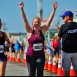 OCNJ Half Marathon, 5K and 10-Miler Go Off on Sunday Morning