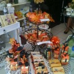 10% Off Autumn Products at Artisan