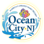All Invited to Ocean City Welcome Night on Wednesday