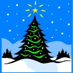 Ocean City Home Bank Tree-Lighting at 6:30 p.m. Monday
