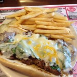 Letter to Editor: Where Are You Eating on Friday?