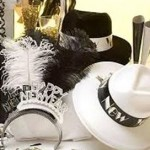 New Year's Eve/First Night Package at the Flanders