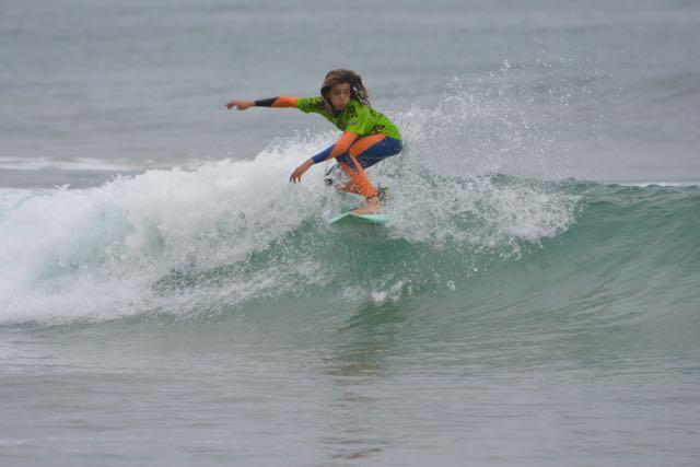 Ochs surfers back from national championship ocnj daily for Ocean city nj surf fishing report