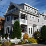 New Listing: 4-Bedroom Single-Family Home on 2nd Street