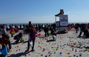OCNJ Daily Egg Hunt