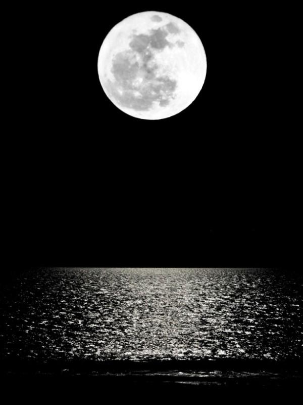 Moon over OC.4