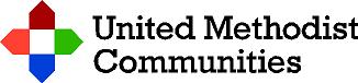 United Methodist Community.4