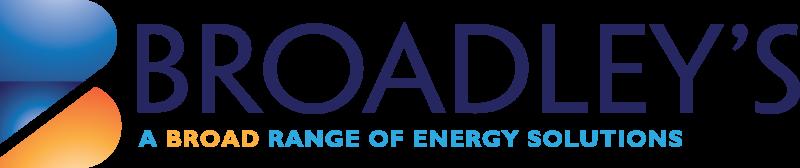 Broadleys_Logo300dpi (1)