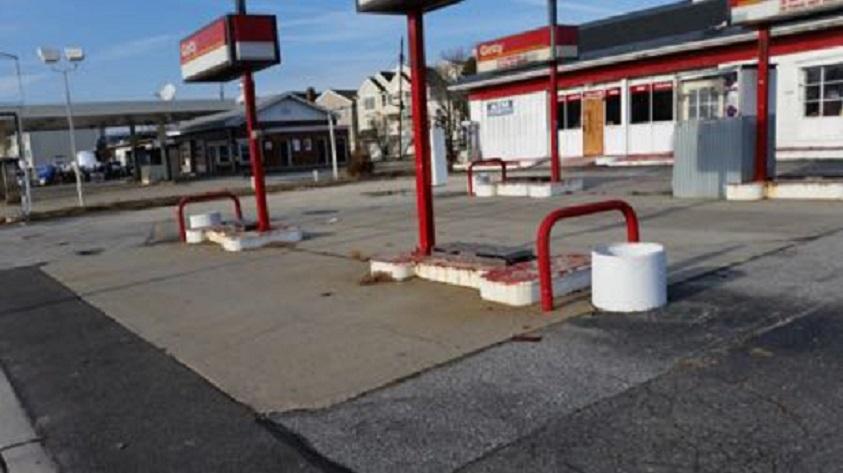 GasStations1.9