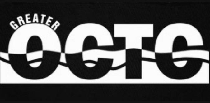 OCTC - Logo.4