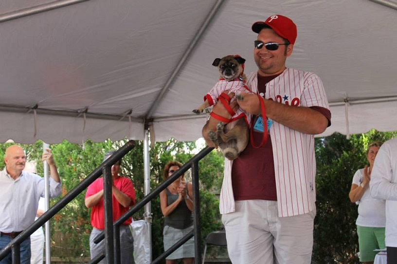 dog-show-phillies-4
