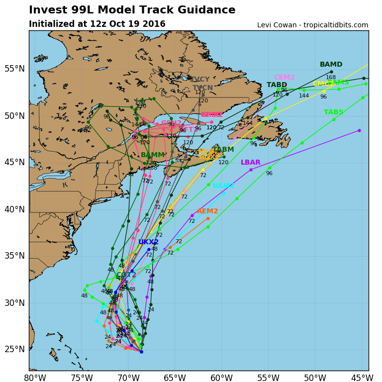 99l_tracks_latest
