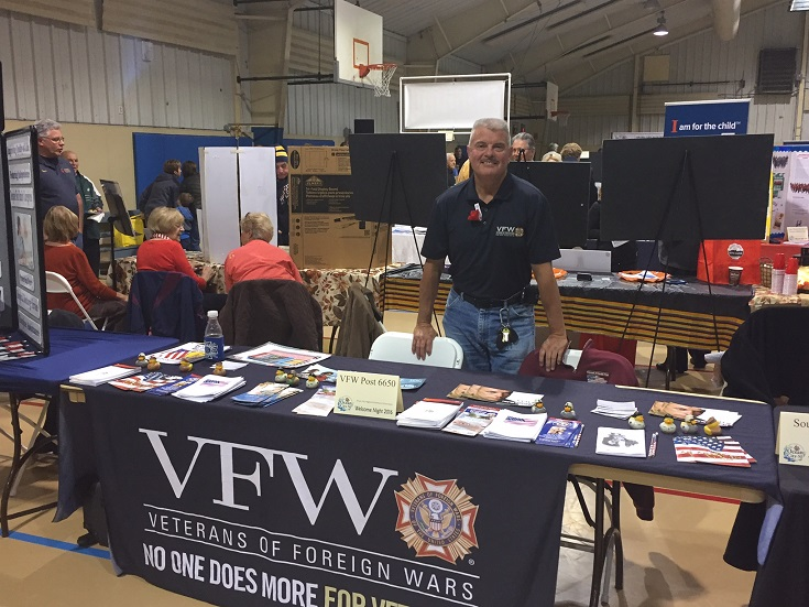 vfw-at-the-welcome-event-4