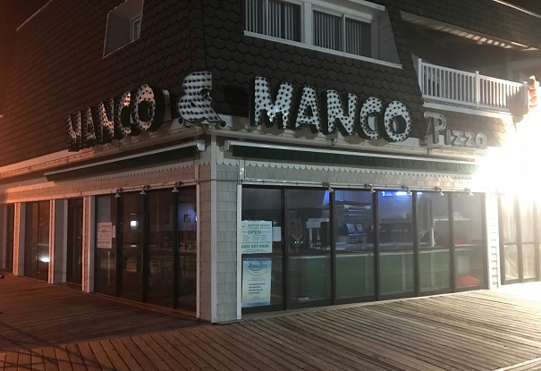 Manco & Manco Owner Sentenced to 15 Months for Tax Evasion