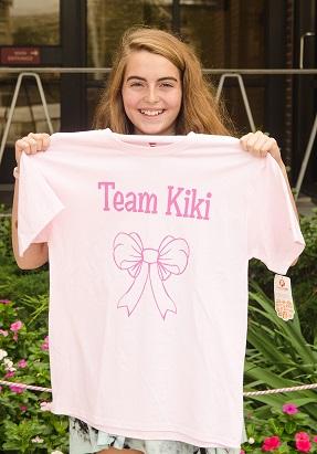team-kiki-4