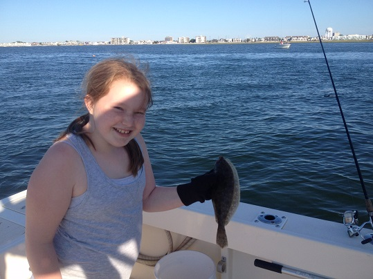 julia-with-a-flounder-4