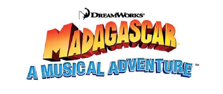 madagascartya_logo_title-1line-darkdw_4c-4