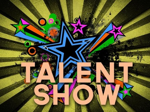 talent-show-graphic_002-4