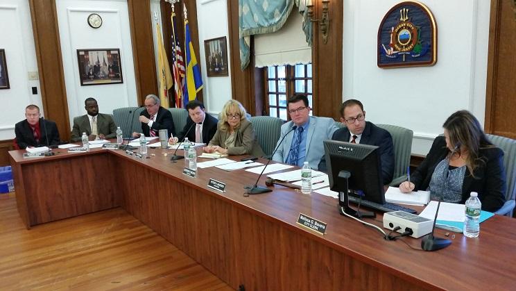 Council 4-13-17.4