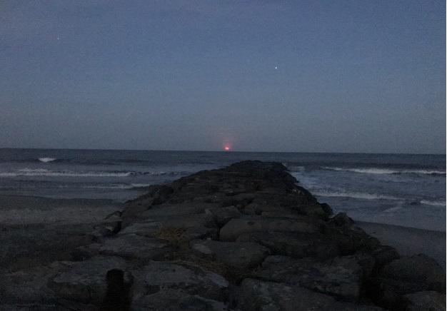 pink-moon-2-4