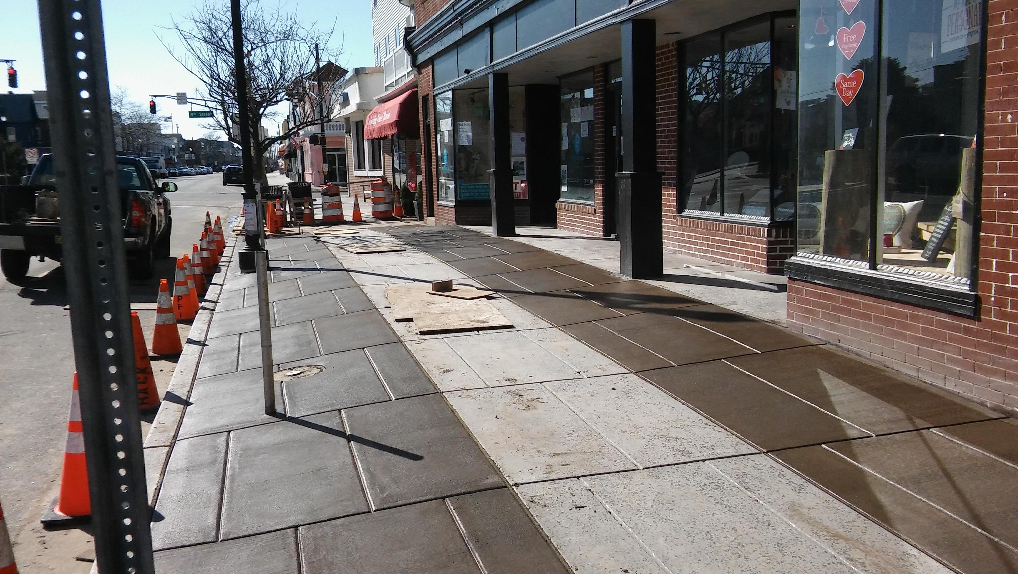 https://ocnjdaily.com/wp-content/uploads/2018/02/1.4-Sidewalks-by-Office.jpg