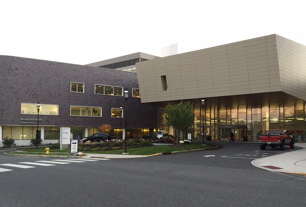 Columbus Regional Healthcare earns an 'A' for patient safety