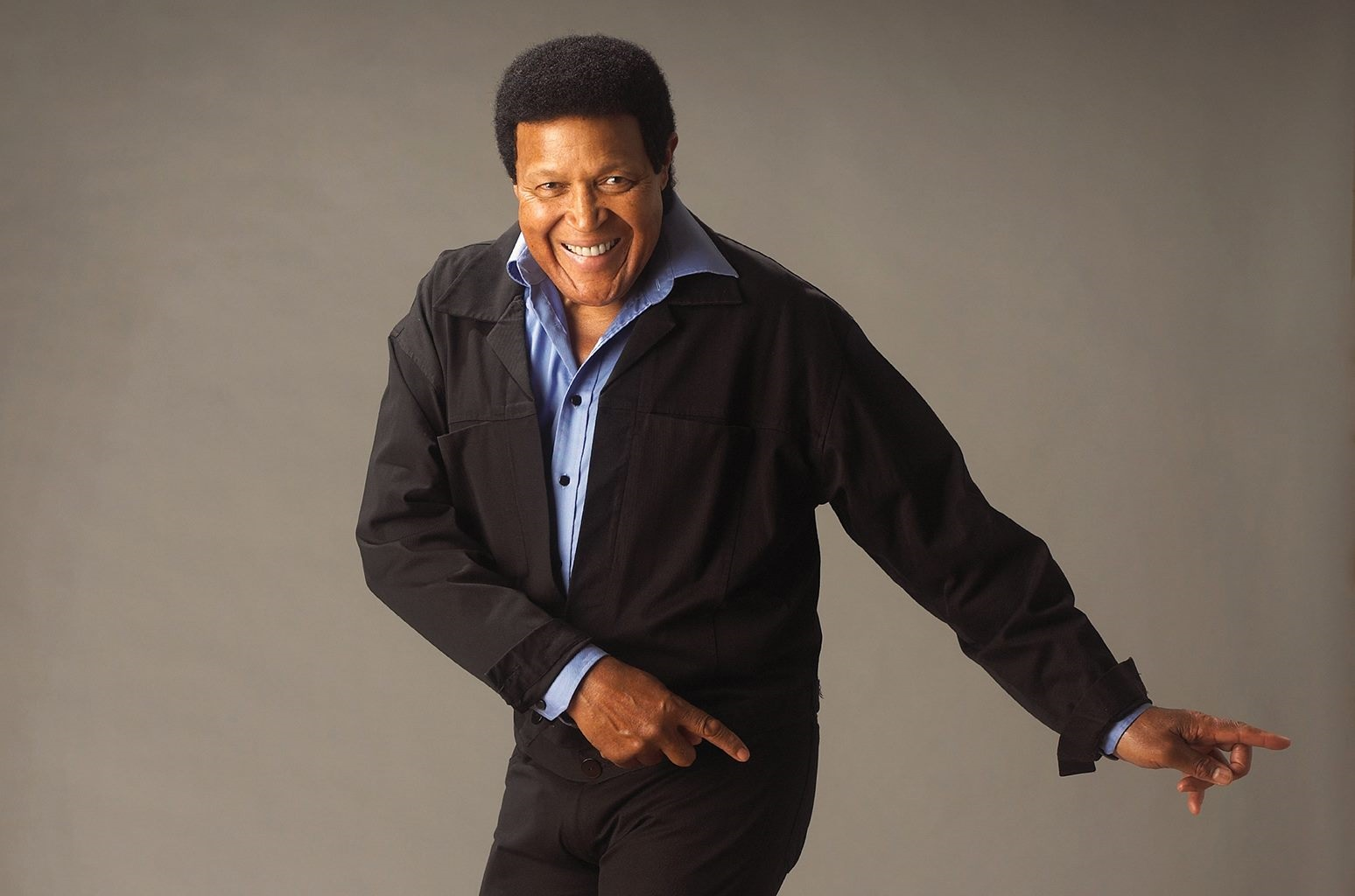 chubby-checker-passingtures-fat