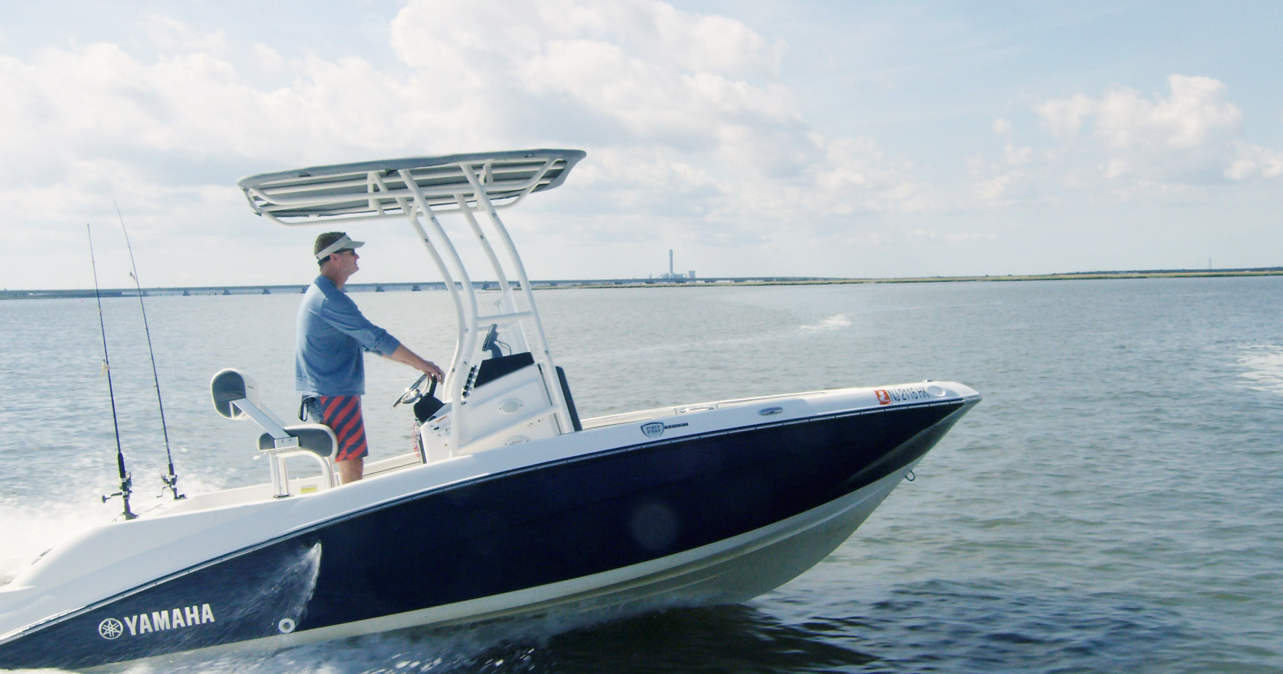 O C S Jet Drive Exchange Adds To Fleet Expands To Sea Isle Ocnj Daily